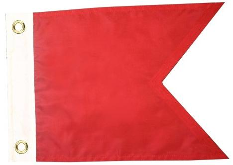 Signal Flag B for sale