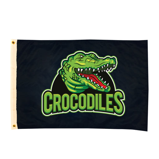 custom printed flags - cheap custom flags - cheap printed flags