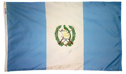 guatemala outdoor flag for sale