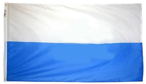 San Marino Civil Outdoor Flag for sale