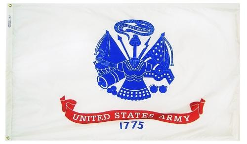 army outdoor flag for sale - flagman of america