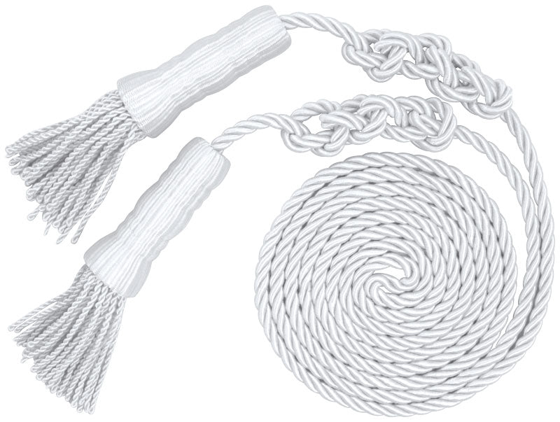 flag cord and tassel for sale - flagman of america