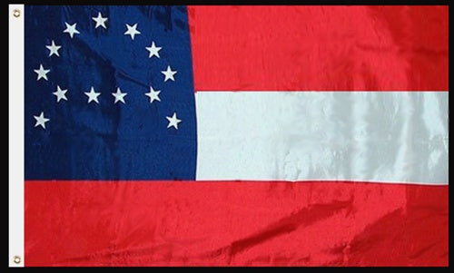 General Lee's Headquarters flag for sale