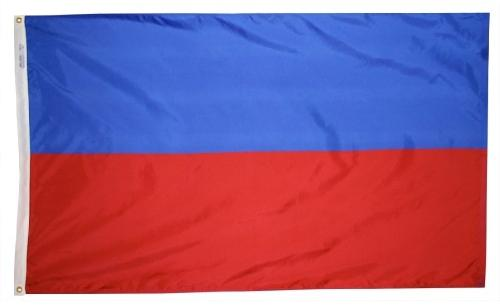 Haiti Civil Outdoor Flag for sale