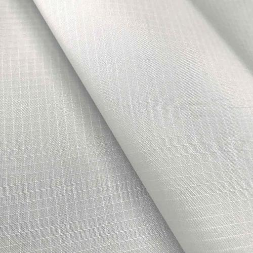 RipStop Nylon Fabric