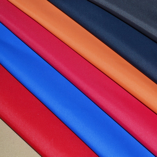 200 Denier Nylon Flag Fabric