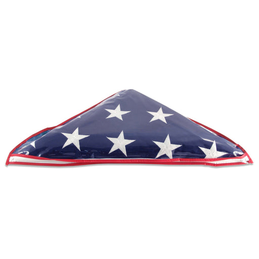 vinyl flag bag carrying case for sale - flagman of america