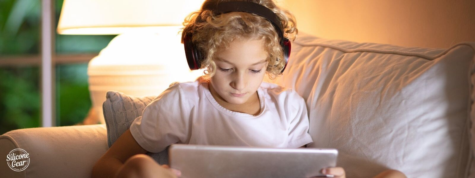 blended learning at home