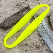 al80 strap yellow in sand