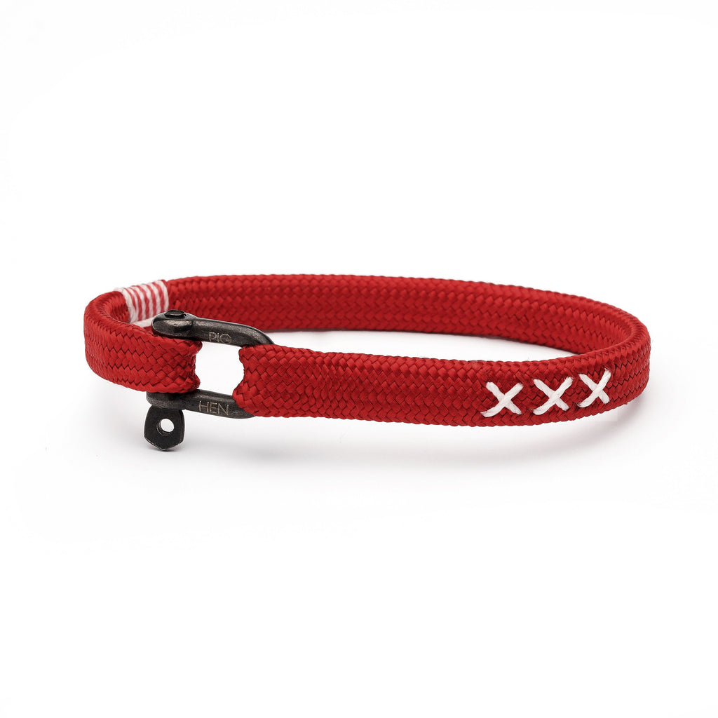 Bracelet P&H - Coat of Arm Vicious Vik