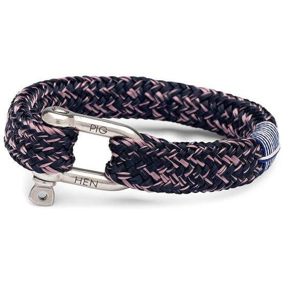 Bracelet P&H - Gorgeous George - SOLDE