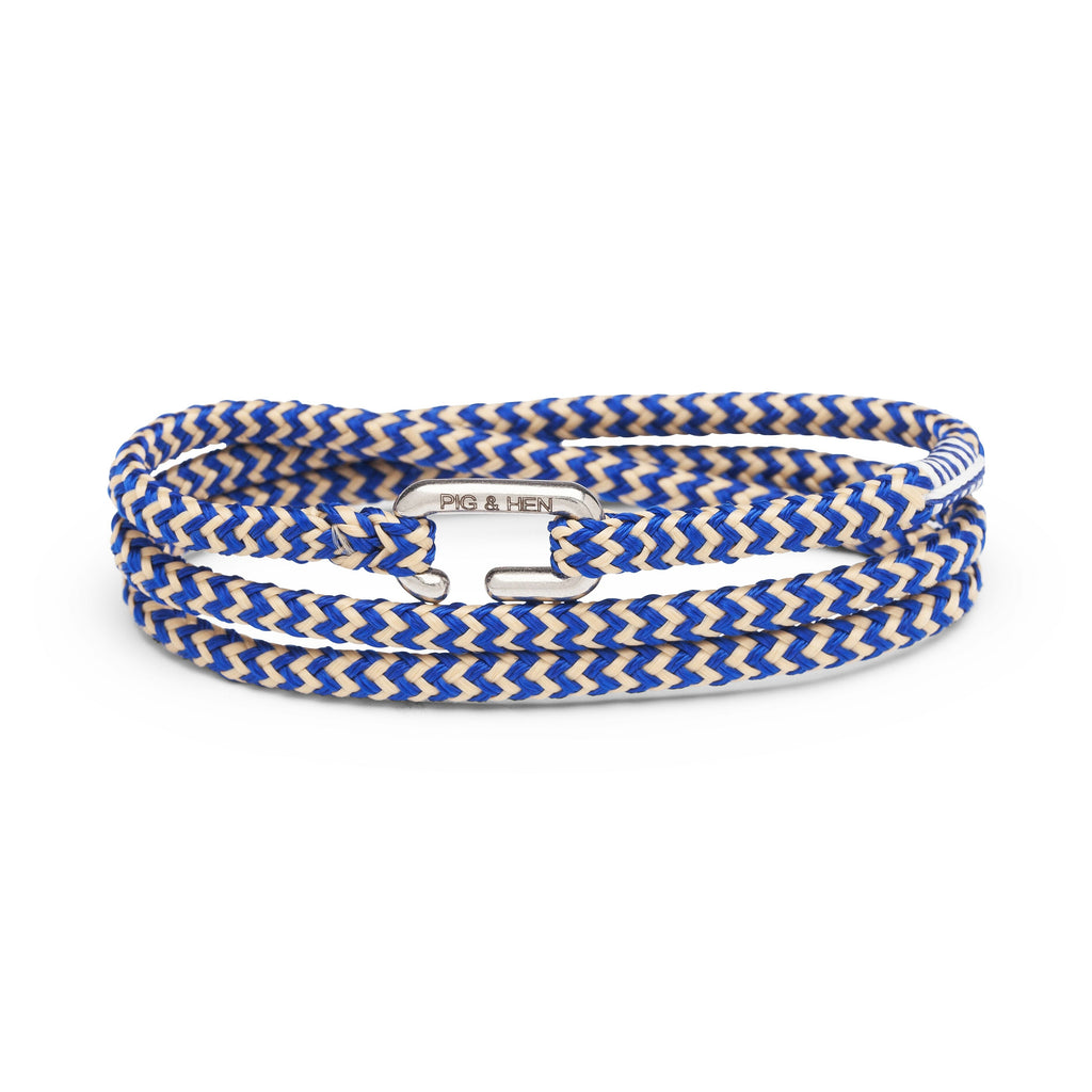 Bracelet P&H - Savage Sam