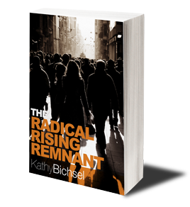 The Radical Rising Remnant