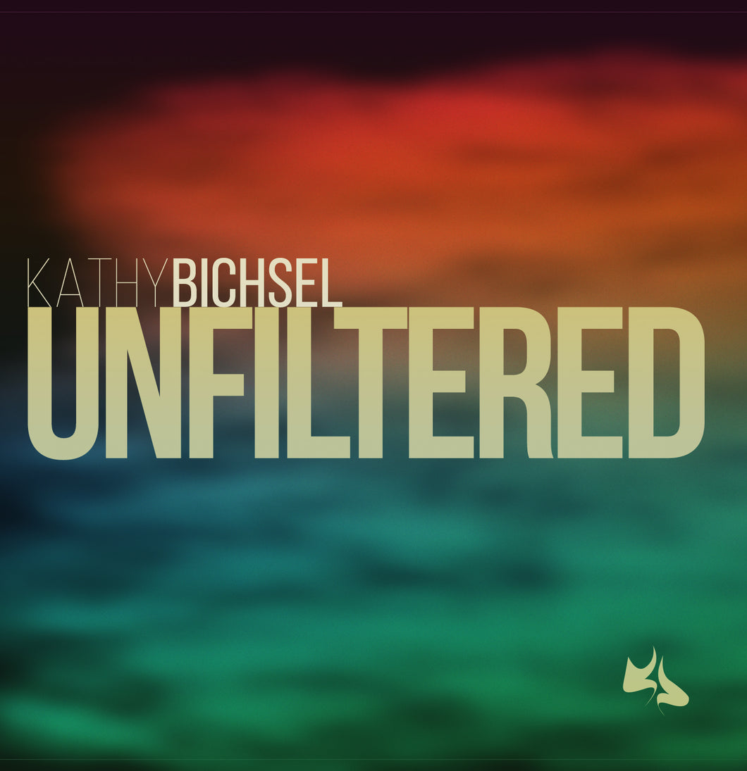 Unfiltered - April 1st, 2017