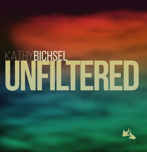 Unfiltered - March 16th, 2019