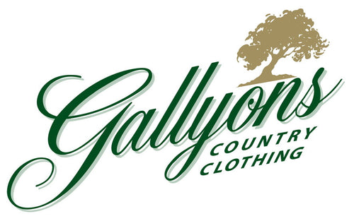 gallyons country lifestyle clothing