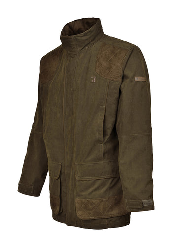 Percussion Marly Waterproof Jacket