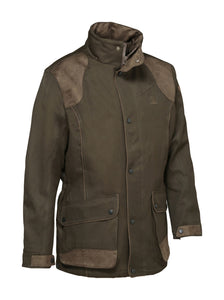Percussion Sologne Waterproof Jacket