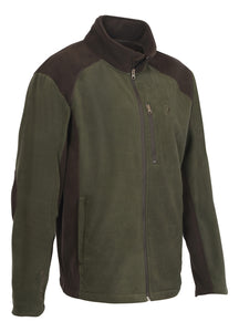 Percussion Polar Fleece Jacket