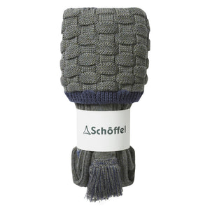 Schoffel Teigh Sock