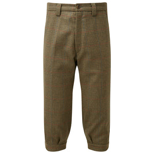 Schoffel Ptarmigan GORE-TEX Tweed Breeks