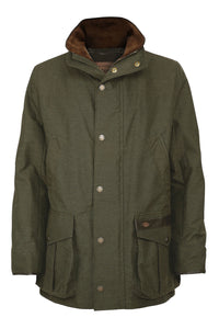 Dubarry Rathmullan Waterproof Coat