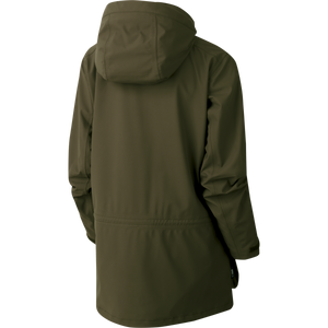 Harkila Orton Packable Lady jacket