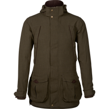 Seeland Woodcock Advanced Waterproof Jacket