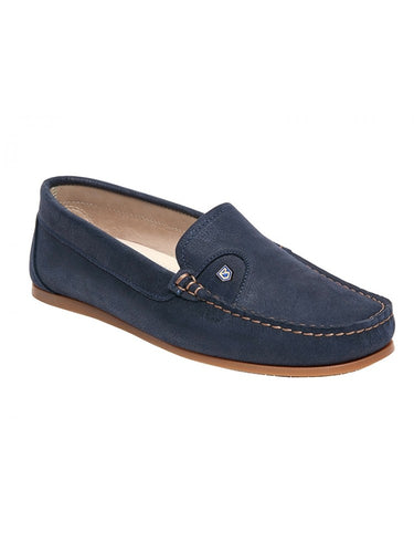 Dubarry Women's Bali Loafer