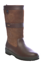 Dubarry Kildare Boots
