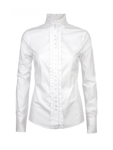 Dubarry Women's Chamomile Shirt
