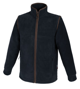Berretta Woodbridge Fleece Jacket