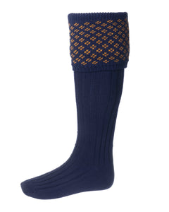 Gallyons Boughton Long Sock