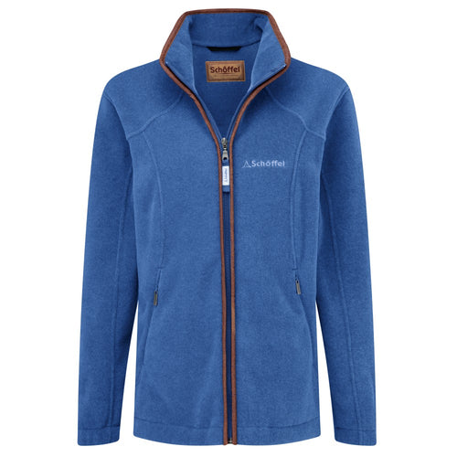 Schoffel Women's Burley Fleece
