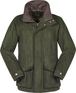 Musto Whisper Waterproof Coat