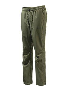 Beretta WP Packable Overpants
