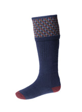 Gallyons Cromarty Long Sock