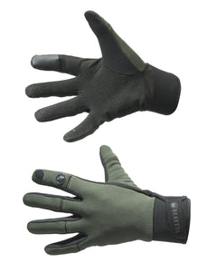 Beretta Polartec Touch Gloves