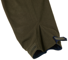 Seeland Noble Breeks