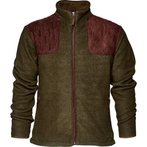 Seeland William II Fleece Jacket