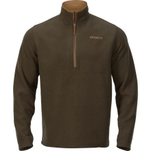 Harkila Sandhem Fleece 1/4 Zip
