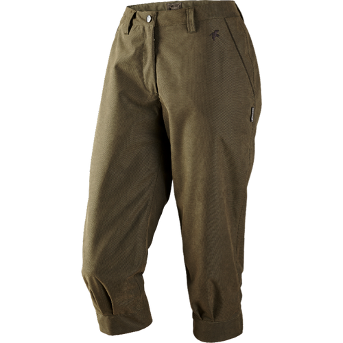 Seeland Women's Woodcock Waterproof Breek