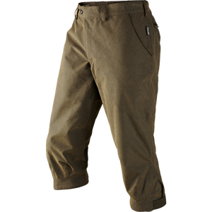 Seeland Woodcock Waterproof Breeks