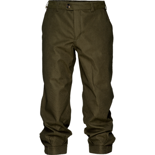 Seeland Woodcock II Waterproof Breeks