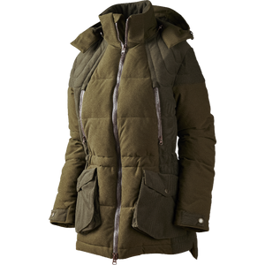 Seeland Women's Polar Jacket