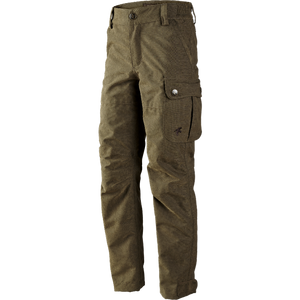 Seeland Child's Woodcock Waterproof Trousers
