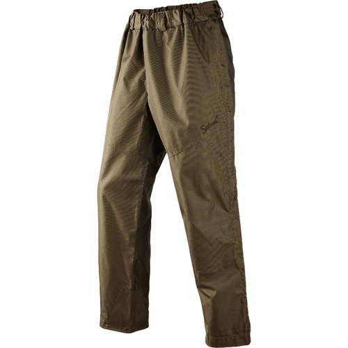 Seeland Crieff Waterproof Overtrousers