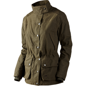 Seeland Women's Woodcock Jacket