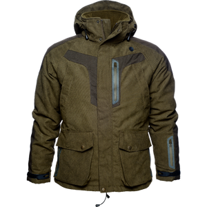 Seeland Helt Waterproof Jacket