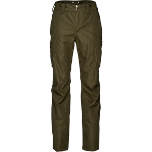 Seeland Woodcock II Waterproof Trousers